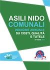 Dossier Asili 2019 Public
