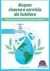 Dossier Acqua 2021 Public